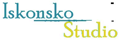 Iskonsko Studio